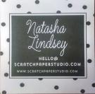 scratch paper studios